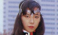 副官シーマ