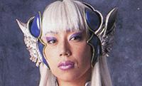 シェリンダ